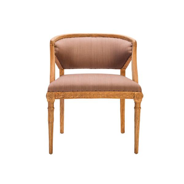 Anki_chair
