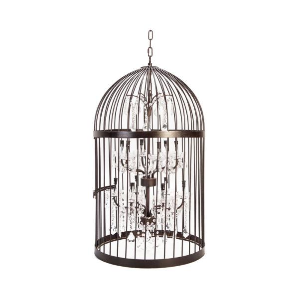 Birdcage_chandelier