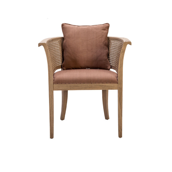 Catherine_chair2