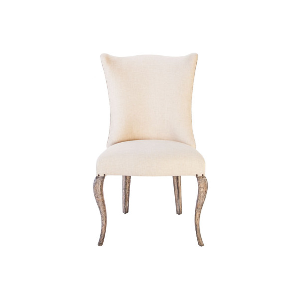 Dining-Chairs_CHA1430