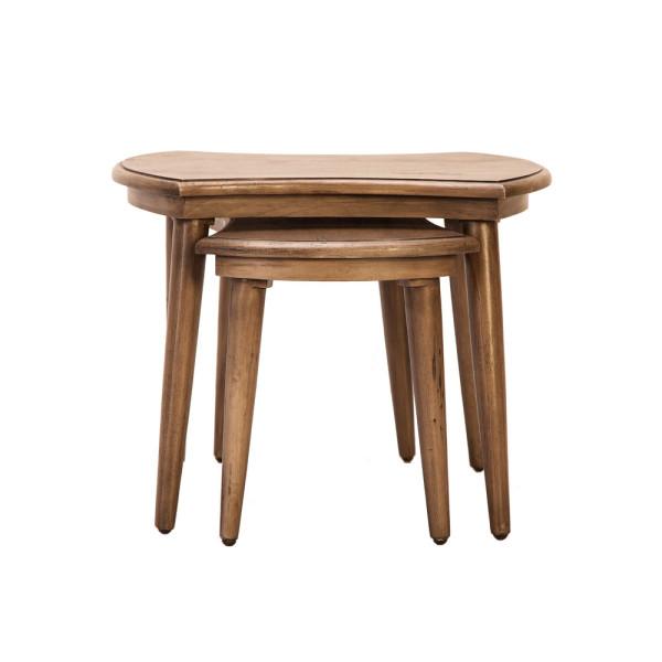 Gusten_table