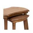 Gusten_table.3