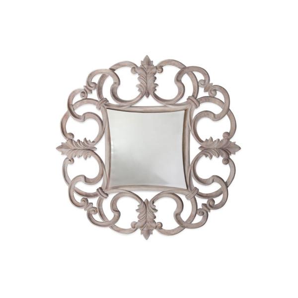 Iris_mirror20A