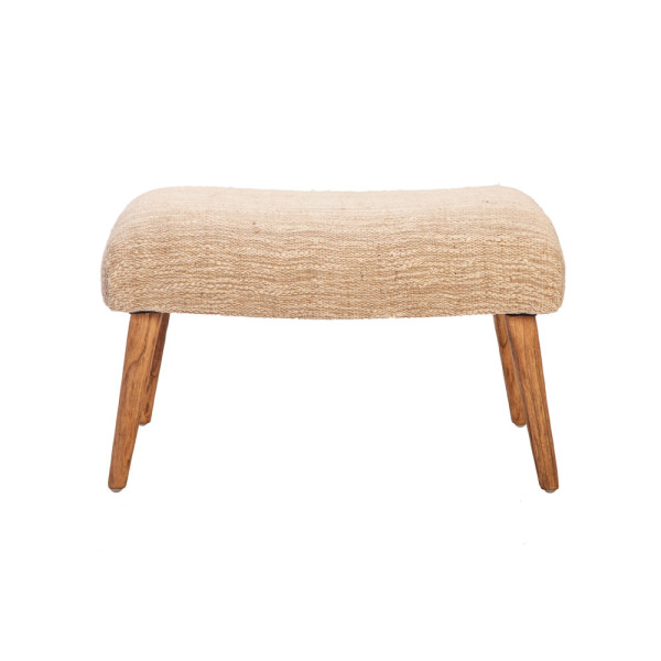 Jakki_stool