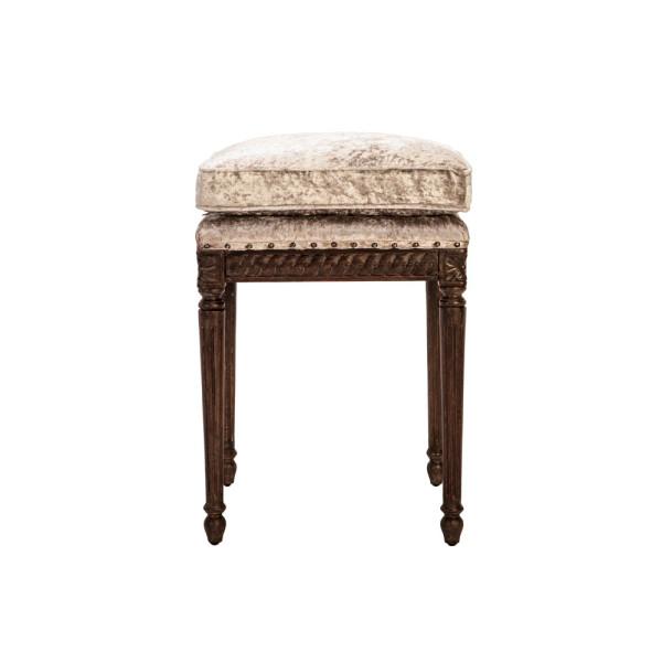 Madge_stool