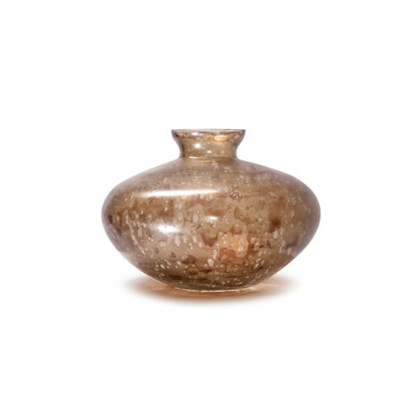 Pantheon_vase