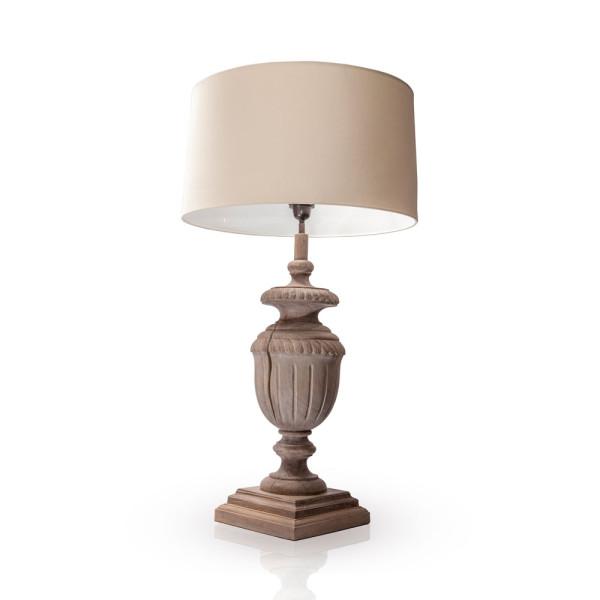 Tallis_lamp