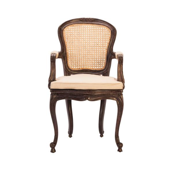 Theresa_chair