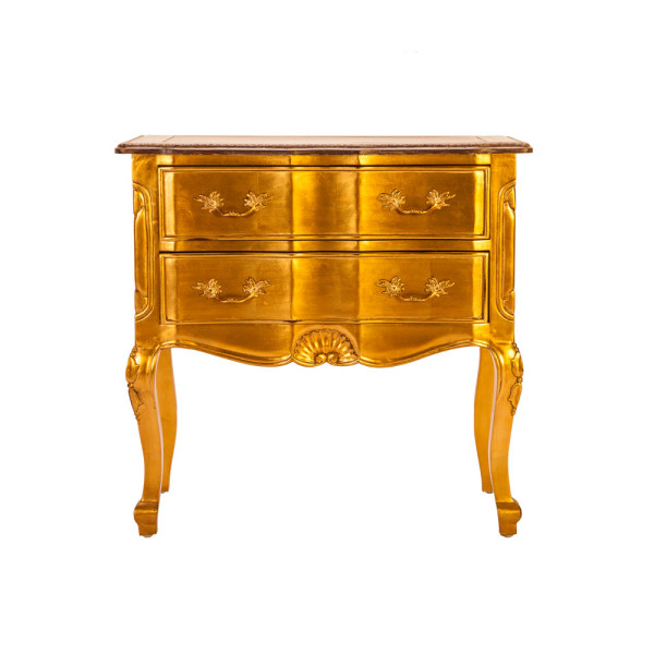 Vesta_commode