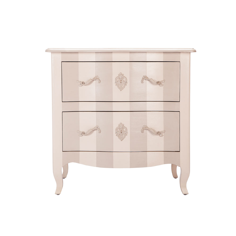 l s j petite commode lady scott jones