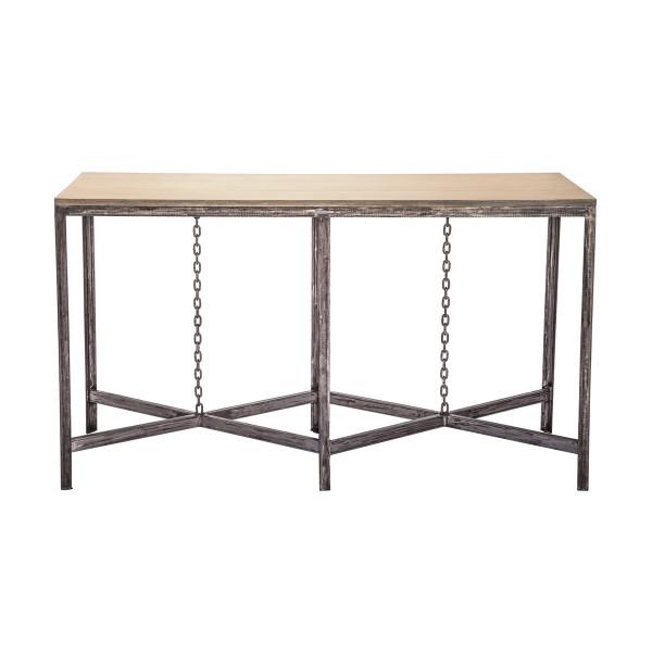 Goren Console Table