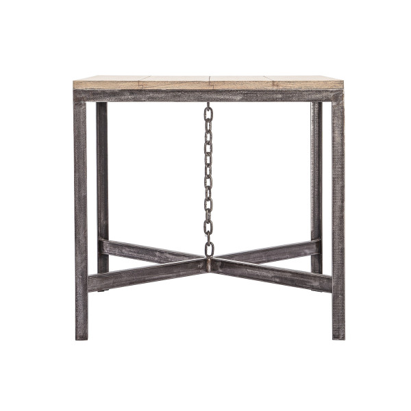 Bruno Side Table