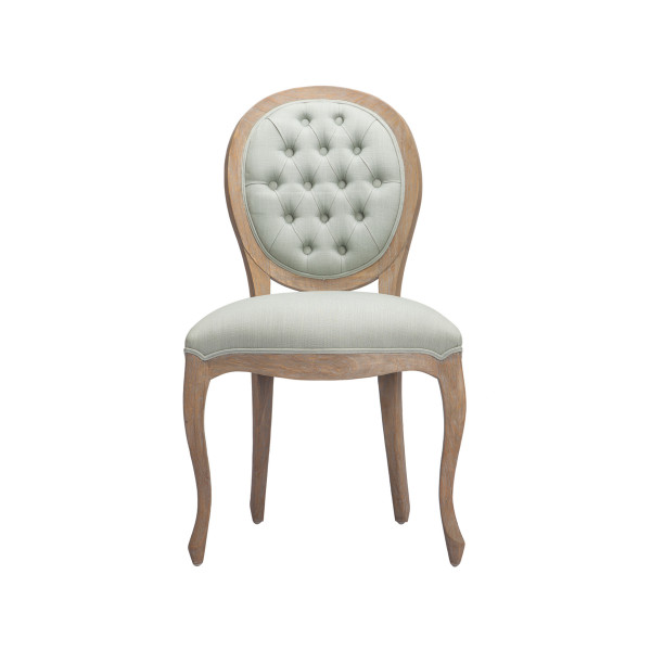 Orla Dining Chair