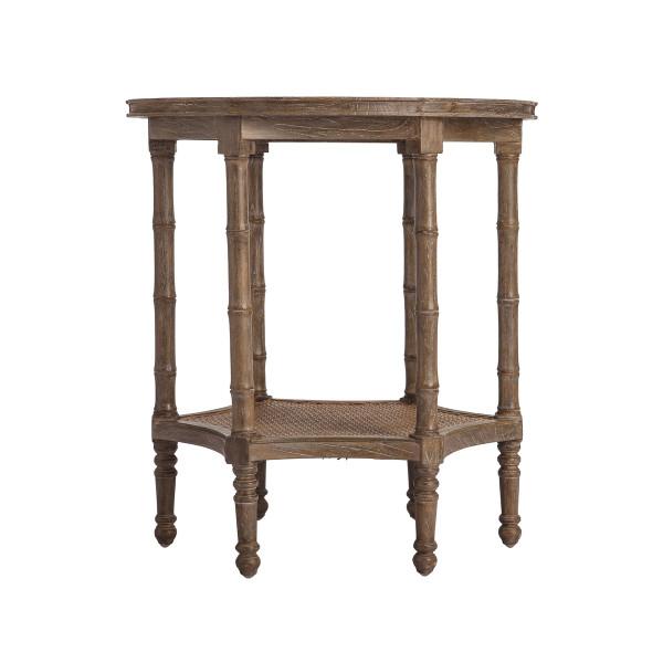 Linus Side Table