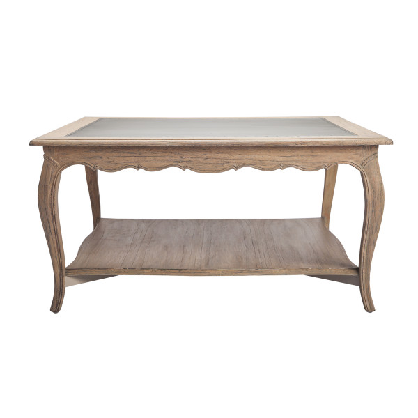 Coster Coffee Table