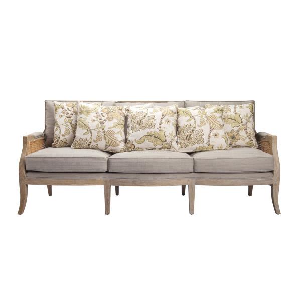 Aluma Sofa