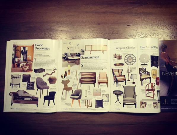 MyHome Mag