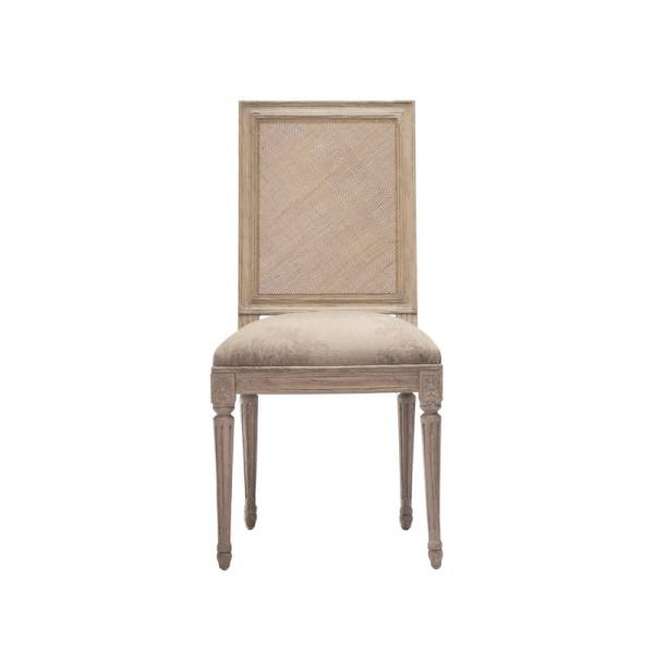 Odell Chair