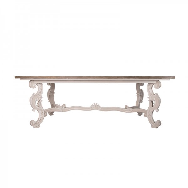 Quinton Dining Table