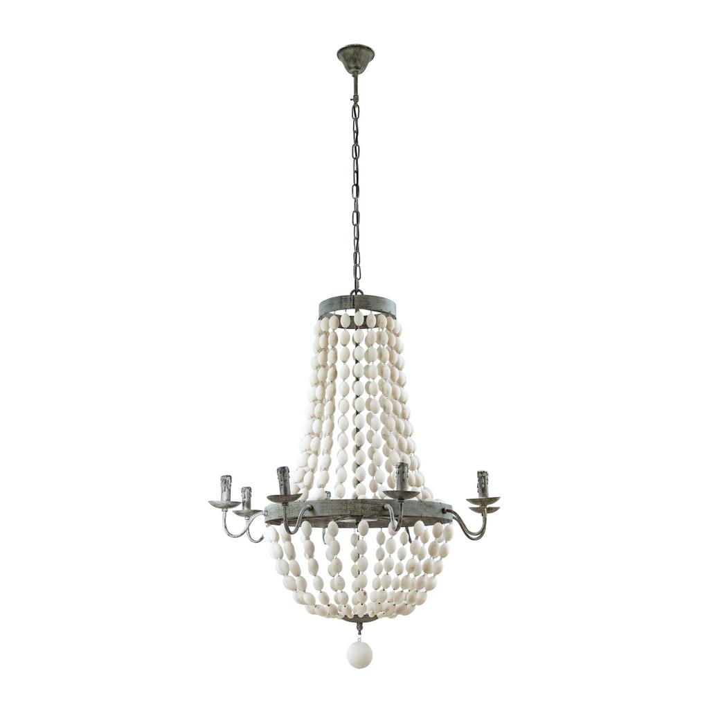 Clara chandelier lady scott jones item 06 a mg0627x arubaitofo Images